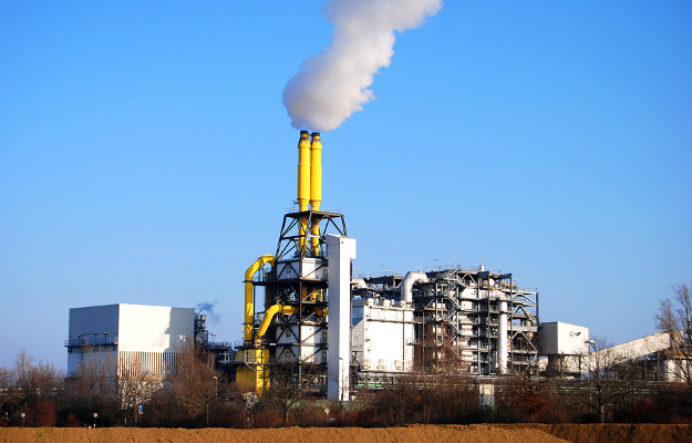 waste-incineration-plant-Sweden.jpg