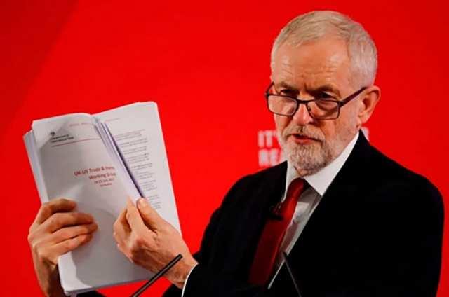 Jeremy-Corbyn-28.11.2019