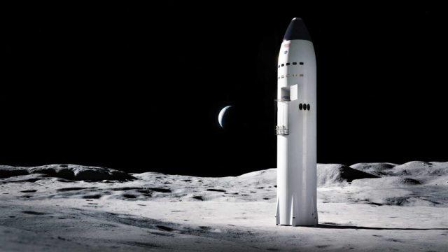Lunar-Starship-Artemis-SpaceX-render-2-edit-c-1024x576
